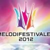 Melodifestivalen 2012 — íme a versenyzők!