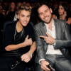 Menedzsere drogtúladagolástól féltette Justin Biebert