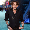 Menesztésétől függetlenül is egy vagyont keres Johnny Depp a Legendás állatok harmadik részén