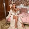 Mennyi az annyi? Mariah Carey lerántotta a leplet a csúf igazságról és elárulta, hány férfinak adta oda magát eddig