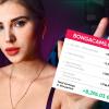 Mennyit lehet szerezni webkamerázással: egy Budapesti lány megosztott pár valós adatot a BongaCam-os bevételeiről. (X)