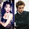 Menyasszonya csalja Robert Pattinsont?