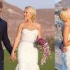 Mercedes McNab férjhez ment