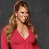 Merész képeket posztolt magáról Mariah Carey