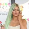 Merész külsőre váltott Kylie Jenner