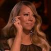 Mértéktelen költekezése miatt dobta milliárdos vőlegénye Mariah Carey-t