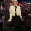Meryl Streep nevetséges ruhabakitól szenvedett elsőbálozóként