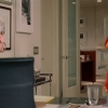 Meryl Streepet nézik a legtöbben a mozikban?