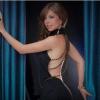 Mesealbummal jelentkezik Thalía