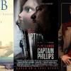 Mesehősök vették át az irányítást az Oscar-jelölt filmekben