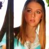 Mesés klipet készített Abby Victor