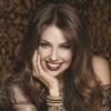 Mesés videoklippel jelentkezett Thalía