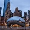Metropoliszok nyomában - Chicago