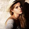 Meztelen képek várhatók Emma Watsonról