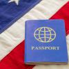 Mi a helyzet jelenleg az amerikai turista vízummal?