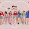 Mi a szerelem? – Ezt kérdezi visszatérése alkalmából a Twice