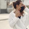Mi lesz a divat 2021-ben a járvány után?
