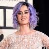 Mi történhetett? Katy Perry családi vészhelyzetre hivatkozva mondta le fellépését