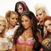 Mi történt a Pussycat Dollsszal?