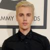 Mi ütött belé? Justin Bieber az arcára tetováltatott