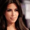 Mi van Kim Kardashian táskájában?