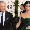 Michael Douglas és Catherine Zeta Jones válnak?