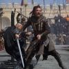 Michael Fassbender, mint középkori bérgyilkos: Itt az Assassin's Creed film előzetese!