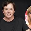 Michael J. Fox durván beszólt Taylor Swiftnek
