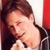 Michael J. Fox visszatér