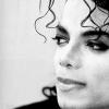 Michael Jackson a propofol rabja volt?