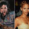 Michael Jackson borzasztóan szerette volna elvinni Halle Berryt egy randira