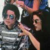 Michael Jackson budapesti fotói buktatták le vádlóját