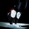 Michael Jackson még mindig jól keres