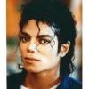 Michael Jackson nem nyugodhat békében