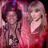 Michael Jackson nyomdokaiba lépett Taylor Swift