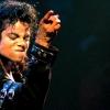 Michael Jackson szívesen lett volna Vasember