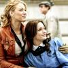 Michael Kors a Gossip Girl miatt vette szárnyai alá Blake Lively-t