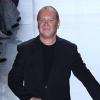 Michael Kors a legkeresettebb tervező