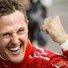Michael Schumacher állapota javulóban van!