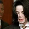 Michael testvére felkészült a menekítésre