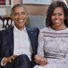 Michelle Obama párkapcsolati tanácsot osztott meg