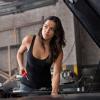 Michelle Rodriguez búcsút int a Halálos iramban-franchise-nak?