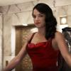 Michelle Rodriguez mégis nyitott a további Halálos iramban-filmekre