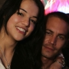 "Michelle Rodriguez: ""Scott Eastwood nem Paul Walker"""