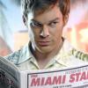 Micsoda hír! Folytatódik a Dexter: visszatér mindenki kedvenc sorozatgyilkosa