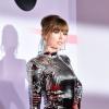 Micsoda nagylelkű gesztus! Kisebb vagyont adományozott rajongójának Taylor Swift