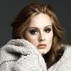 Micsoda pasi! Így lepte meg évfordulójuk alkalmából a szerelme Adele-t