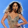 Miért énekelt Jennifer Lopez egy zsarnoknak?