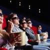 Miért érdemes szeptemberben moziba látogatnod? Megmutatjuk!