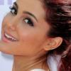 Miért fogyott le ennyire Ariana Grande?